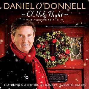 O' Holy Night (The Christmas Album)