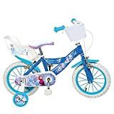 Vélo officiel Disney