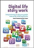 Digital Life Story Work Simon P. Hammond