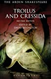 img - for Troilus and Cressida: Third Series, Revised Edition (Arden Shakespeare) book / textbook / text book