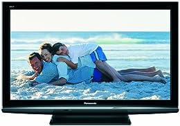 Panasonic VIERA S1 Series TC-P42S1 42-Inch 1080p Plasma HDTV