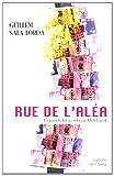 echange, troc Guillem Sala Lorda - Rue de l'Aléa