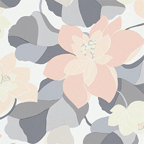 pebble-grey-jasmine-pink-110862-diva-spirit-soul-scion-wallpaper