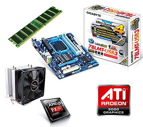 one-pc-aufrustkit-amd-fx-series-bulldozer-fx-8320-8x-350ghz-montiertes-aufrustset-mainboard-gigabyte
