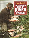 img - for The Complete Book of River Fishing book / textbook / text book