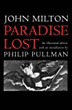 Paradise Lost (Oxford Worlds Classics)