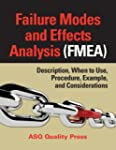 Failure Modes and Effects Analysis (F...