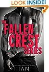 The Fallen Crest Series