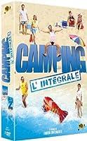 Camping + Camping 2