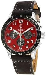 Victorinox Swiss Army Professional Air Boss Mach 6 Men's Automatic Watch 24785