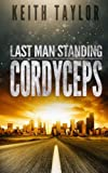 img - for Cordyceps: Last Man Standing Book 2 (Volume 2) book / textbook / text book