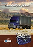 img - for Diesel Engine Videos book / textbook / text book