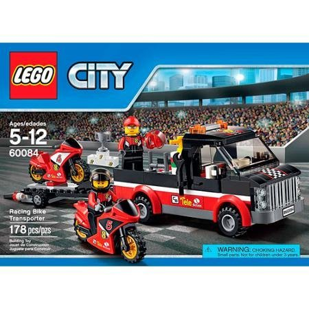 LEGO-City-Great-Vehicles-Racing-Bike-Transporter-WLM