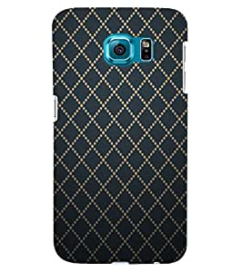 Citydreamz Back Cover For Samsung Galaxy Note 5
