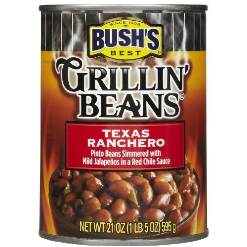 bushs-best-grillin-beans-texas-ranchero-21oz-can-pack-of-6-by-bushs