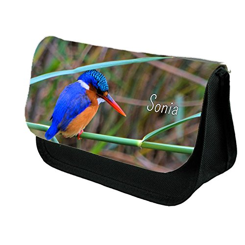personalised-kingfisher-stationary-case-cosmetic-bag-pencil-case-personalised-by-inspired-creative-d