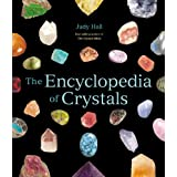 The Encyclopedia of Crystalsby Judy Hall