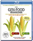 Image de Der Gen-Food Wahnsinn (Blu-ray)