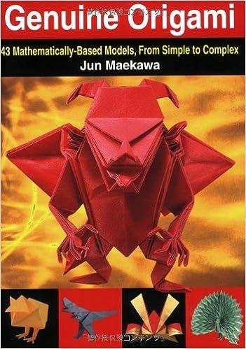 Jun Maekawa