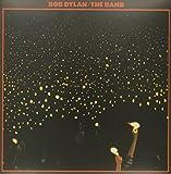 Bob Dylan & The Band Before The Flood (2LP Gatefold Set) [VINYL]