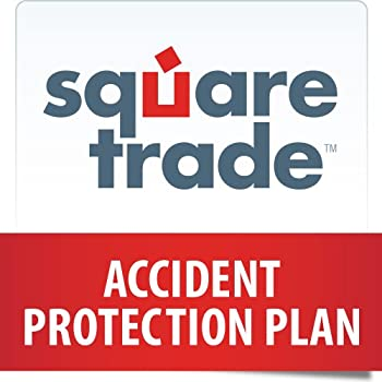 Set A Shopping Price Drop Alert For SquareTrade 2-Year Camera Accident Protection Plan ($100-125)
