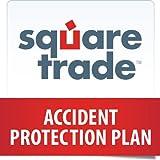 SquareTrade 3-Year Camera Accident Protection Plan ($1250-$1500) ~ SquareTrade