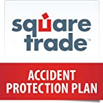 SquareTrade 2-Year Tablet Accident Protection Plan (Below $100)