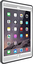 Otterbox Defender Series Case for iPad Air 2, Glacier (77-51000)