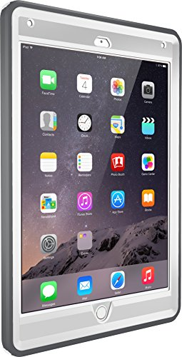 otterbox-defender-funda-para-apple-ipad-air-2-diseno-glacier