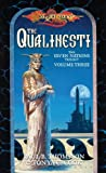 img - for Qualinesti: Elven Nations Trilogy, Book 3 book / textbook / text book