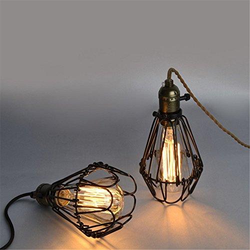 mjj-boutique-lusso-semplice-led-piccole-gabbie-metalliche-lampadari-di-testa-8