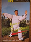 img - for Basics of Taiji Quan book / textbook / text book