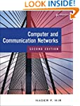 Computer and Communication Networks (...