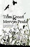 Titus Groan (Gormenghast trilogy)