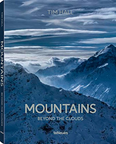 mountains-beyond-the-clouds