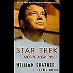 Star Trek Movie Memories | William Shatner