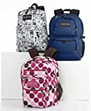 Backpacks & Bags | Jasmine Zone
