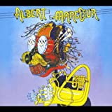 Albert Marcoeur [Explicit]