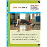 Trigger Point Performance Smart-Core Level 2-70 Minute Instructional Workout DVD