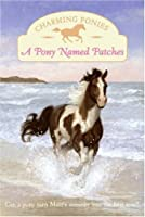 Charming Ponies: A Pony Named Patches