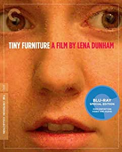 Tiny Furniture [Blu-ray]