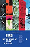 Zero Volume 2: At the Heart of It All