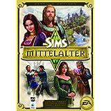 """Die Sims: Mittelalter [PC/MAC]von """"Electronic Arts"""""""