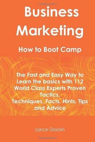Learn expert advice layering basics