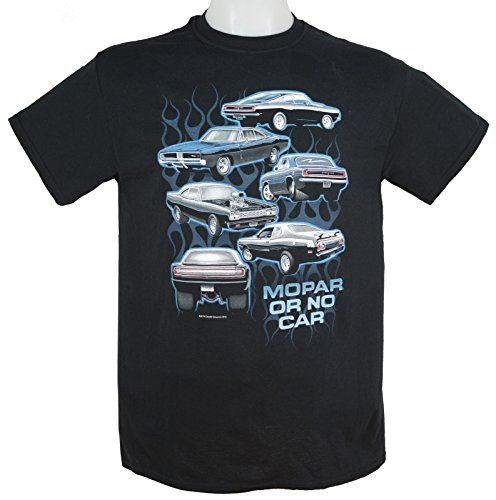 plymouth-barracuda-road-runner-duster-dodge-charger-muscle-cars-t-shirt-black