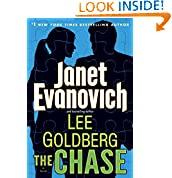 Janet Evanovich (Author), Lee Goldberg (Author)  (98)  Download:   $11.47