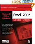 Microsoft Office Specialist: Excel 20...
