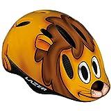Lazer Max Lion Childrens Unisize Helmet