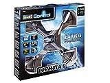 Revell-Control-23927-Quadcopter-Formula-Q