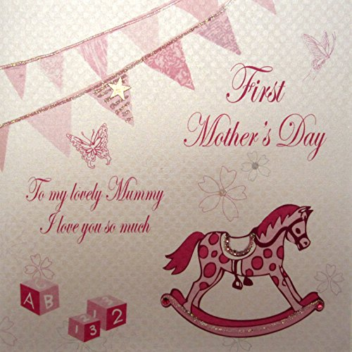 white-cotton-cards-first-mother-s-day-i-love-you-so-viel-mother-s-day-handgefertigt-pink